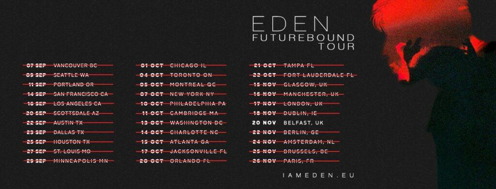 futurebound-tour_eden_dates
