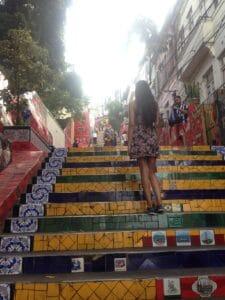 rio_de_janeiro_bresil_2017_escaliers_selaron