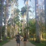 rio_de_janeiro_bresil_2017_jardin_botanique-2