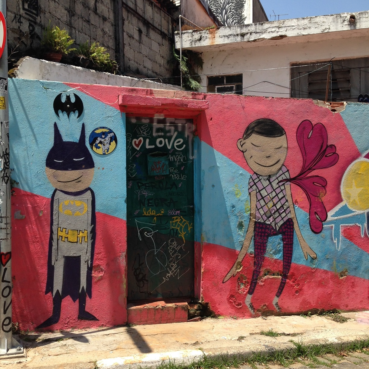 sao_paulo_beco_do_batman