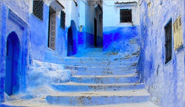 culture-maroc