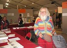 Interview express du philosophe et pédagogue ludique Hugues Lethierry