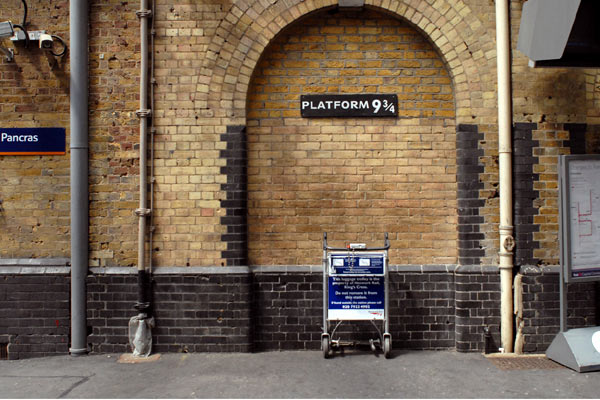 harry-potter-kings-cross-platform