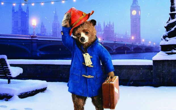 paddington-bear-london