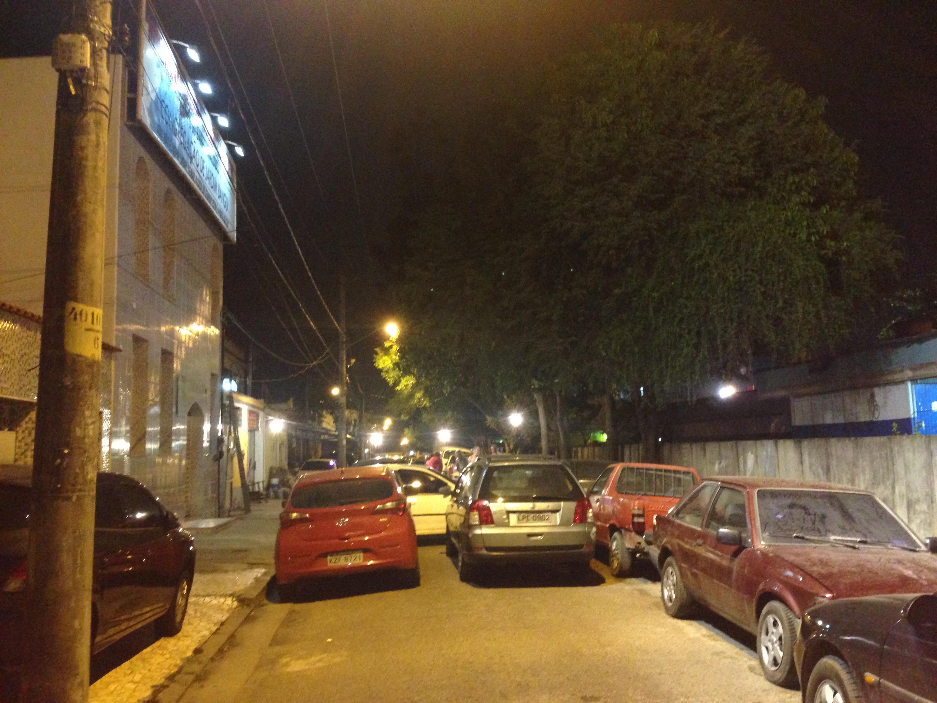 bresil_2017_churrasco_rio