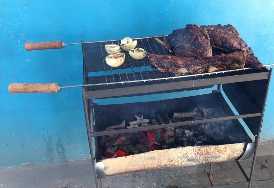 Recette originale pour organiser un churrasco à Rio