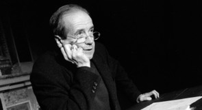 Interview de l'écrivain Claude Bourgeyx, auteur de Chacun pour soi