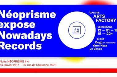 neoprisme_nowadays_expo