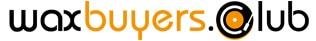 wax-buyers-club-logo
