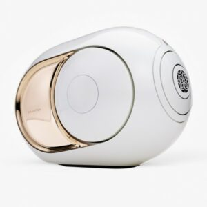 devialet_phantom_gold
