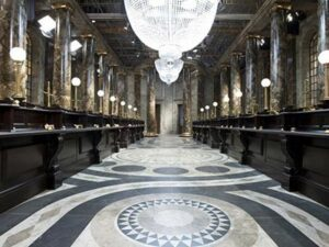gringotts_bank_australia_house_londres