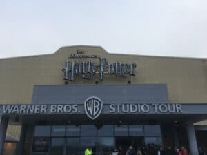 harry_potter_studio