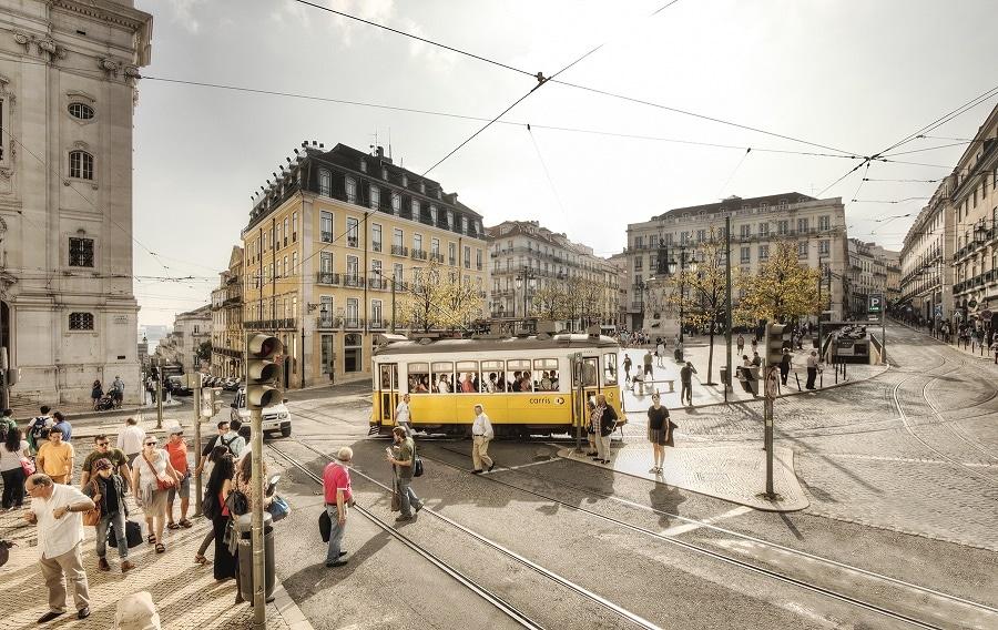 lisbonne_tourisme2