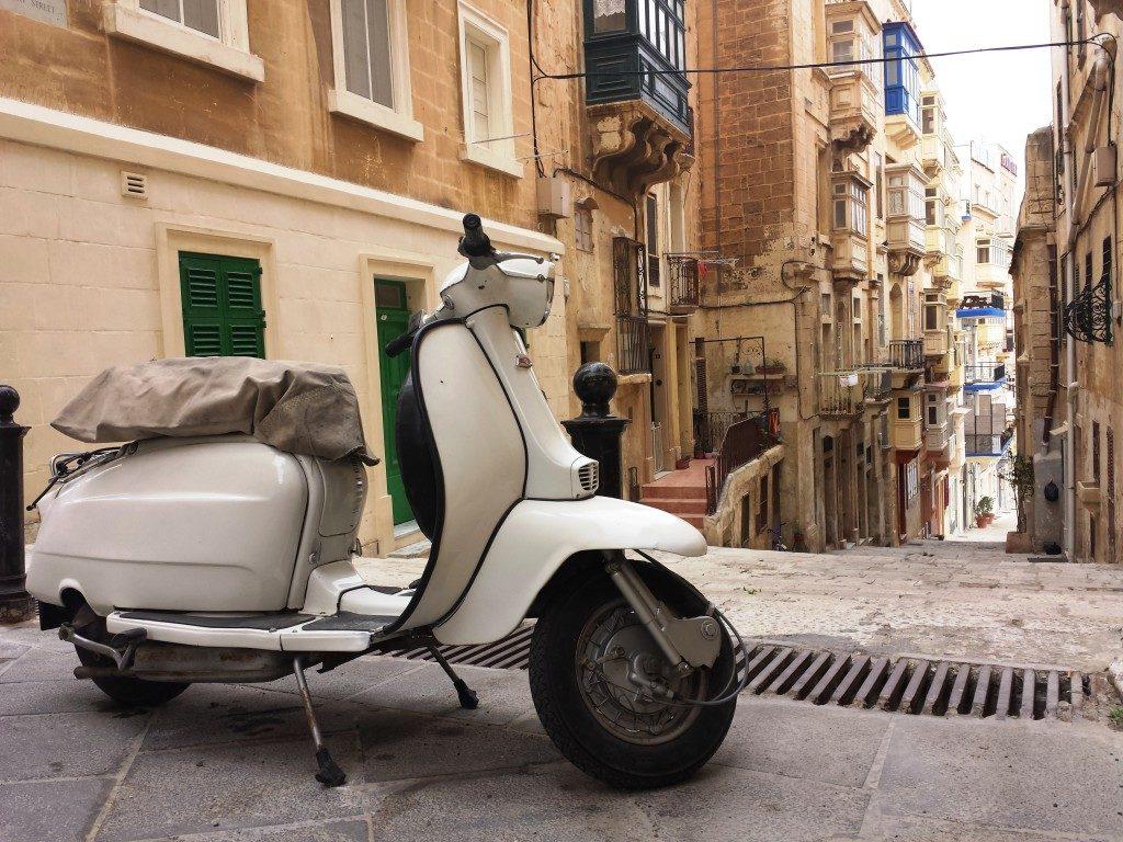 scooter-malte