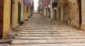 5 bonnes raisons de visiter Malte avant qu'il ne soit trop tard !