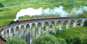 viaduc_Glenfinnan_harry_potter
