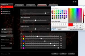 allreli_x100_gaming_souris_mouse_test_avis