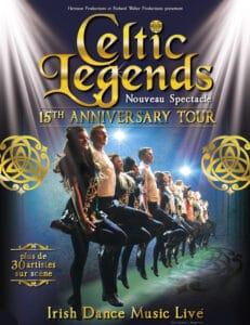 celtic_legends_15th_tour_2017