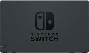 nintendo_switch_back
