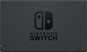 nintendo_switch_back