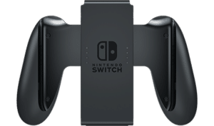 nintendo_switch_support