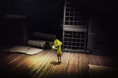 Little Nightmares_jeu_test