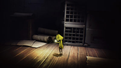 Little Nightmares_jeu_test
