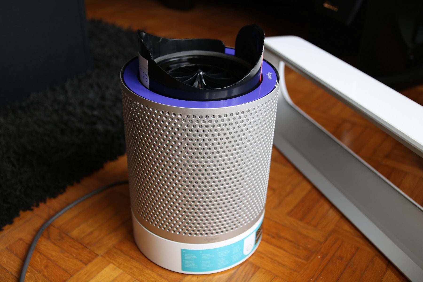 dyson_pure_cool_link