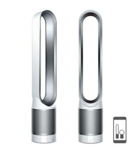 Dyson_Pure_Cool_Link_test