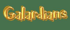logo-galardians