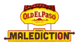 malediction_old_el_paso_victory_escape_game_paris