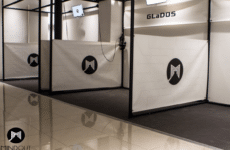 mindout_salle_arcade_paris