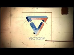 victory_escape_game_logo