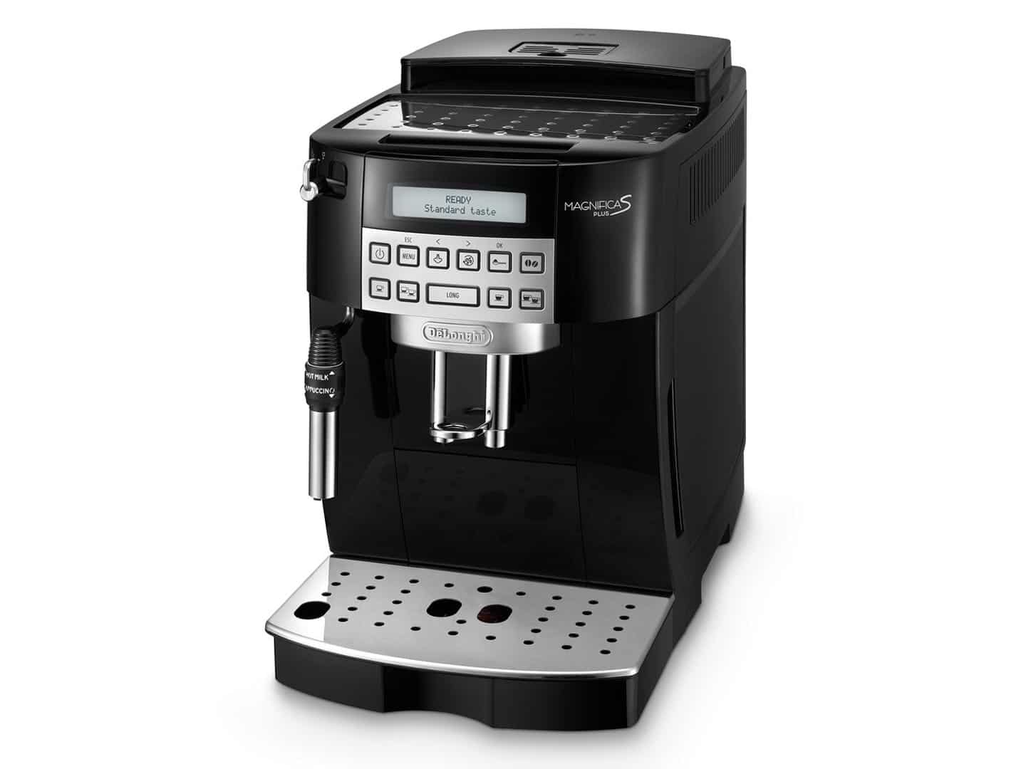 ECAM_22.320b_delonghi_machine_auto