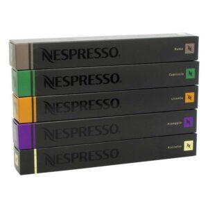 Nespresso-capsules-dechet
