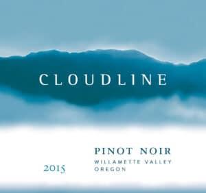 cloudline_pinot_noir_2015_oregon_drouhin