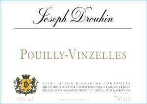 pouilly-vinzelles-2015-etiquette