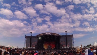 DownloadFestivalParis2017_jour3 (1)
