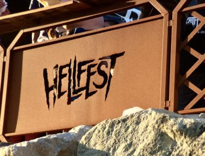 hellfest-2017-deco-ambiance-photo