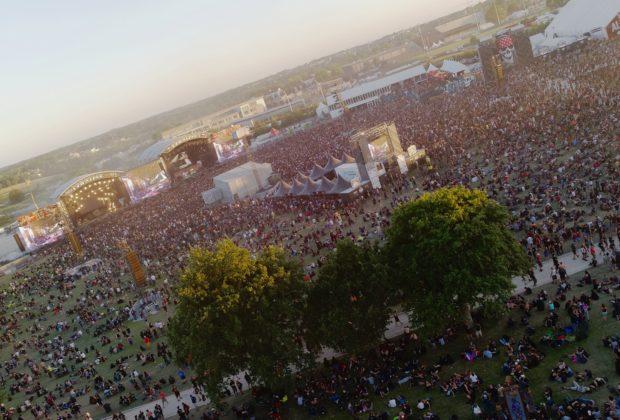 hellfest-2017-deco-ambiance-photo
