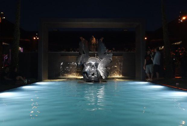 piscine-vip-presse-hellfest-2017