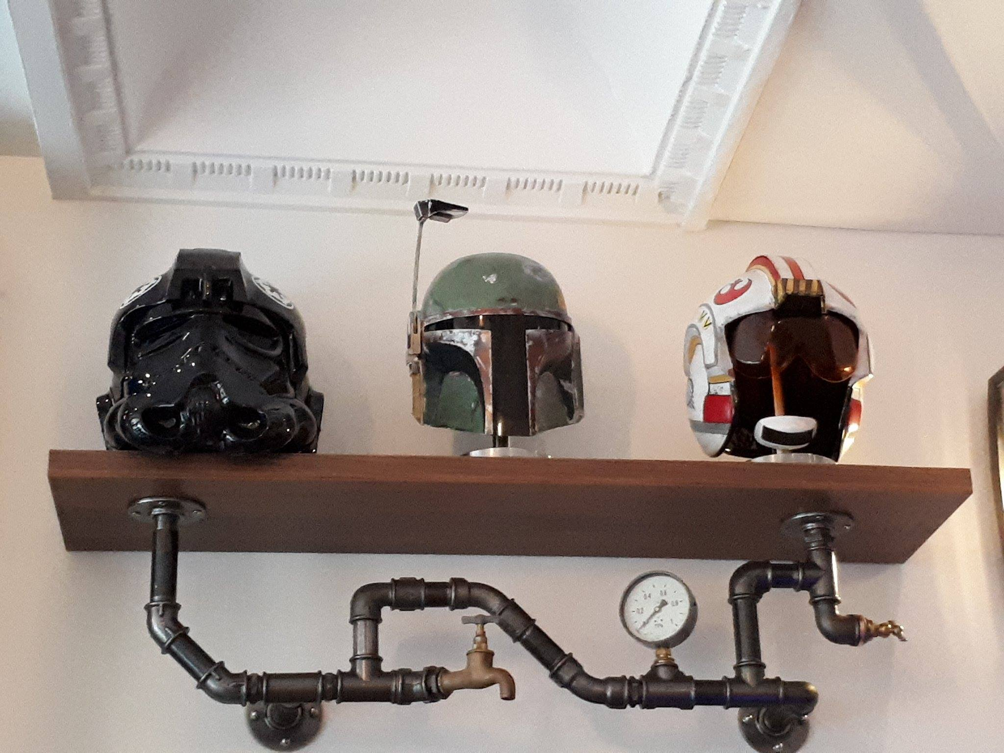 bauby-bar-bastille-geek-starwars
