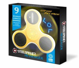 steelspinner_messenger_hand
