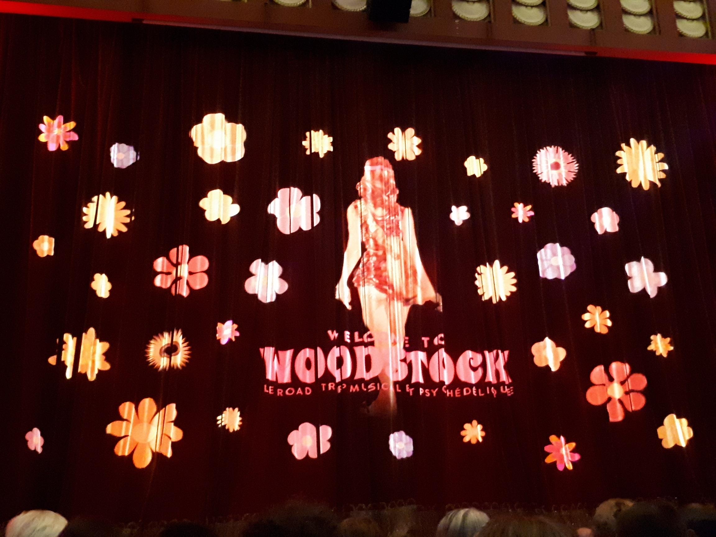 lieu de rencontre coquin woodstock