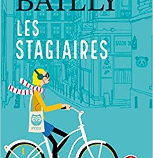 lesstagiaires_samanthabailly
