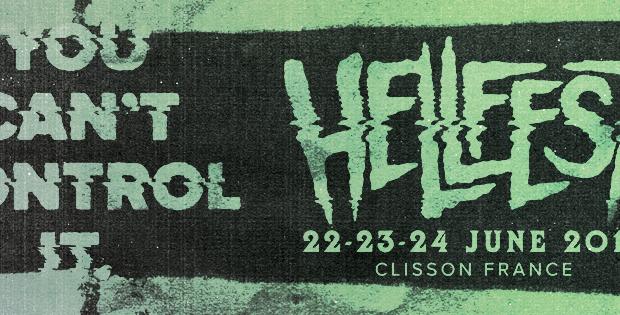 hellfest-banner-2018