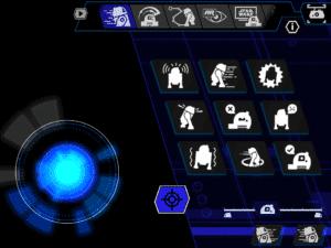 R2D2-sphero-droide-connecte-avis-test