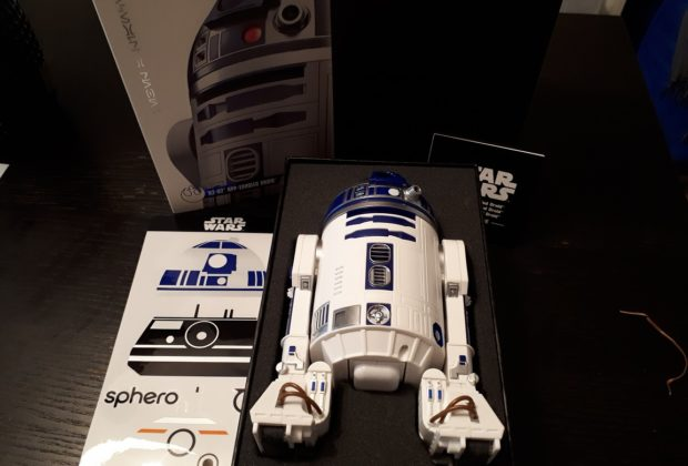 R2D2-sphero-test-connecte-avis