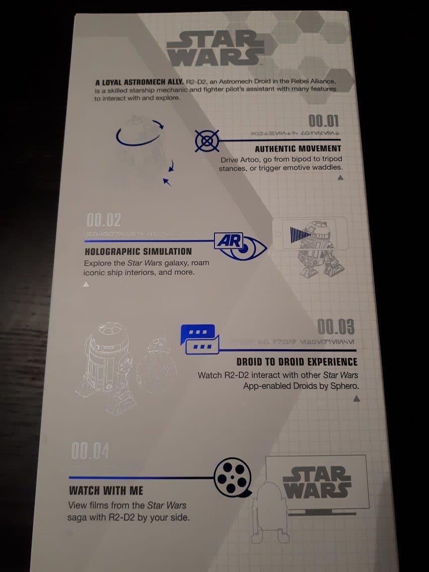 R2D2-sphero-test-connecte-avis