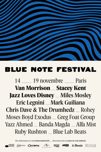 blue_note